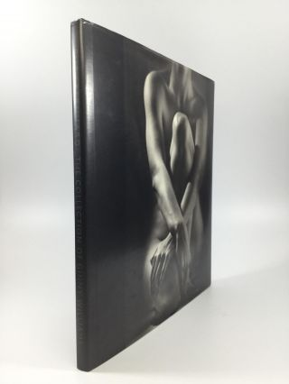 RUTH BERNHARD: The Collection of Ginny Williams
