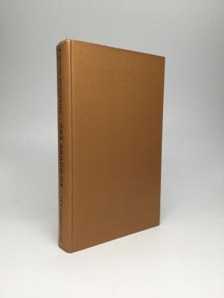 THE CRACK-UP, With other Uncollected Pieces, Note-Books and Unpublished Letters