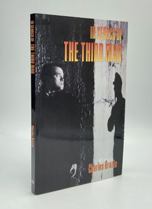 IN SEARCH OF THE THIRD MAN. Charles Drazin
