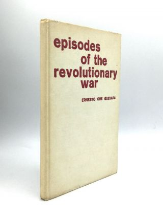 EPISODES OF THE REVOLUTIONARY WAR